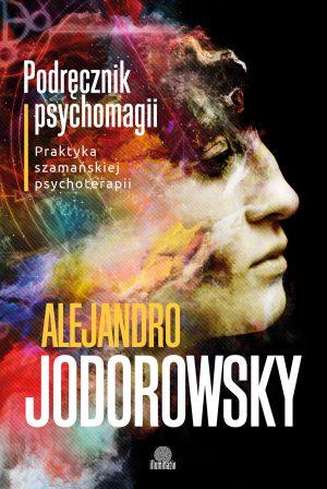 podręcznik psychomagii pdf